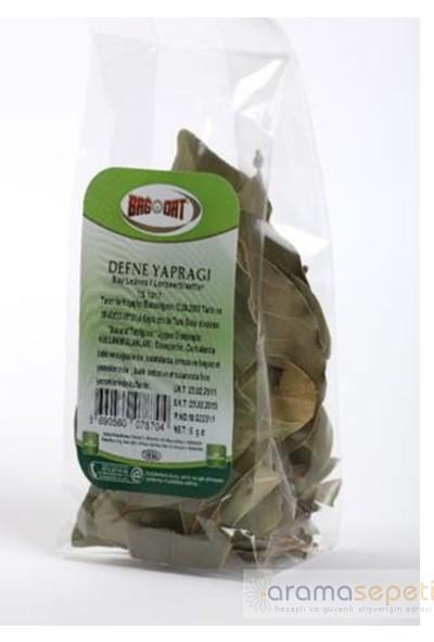 Bağdat Baharat Defne Yaprağı 1000 gr