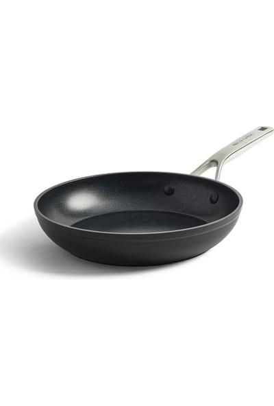 Kitchenaid Hard Anodize Kızartma Tava 24 cm CC003581