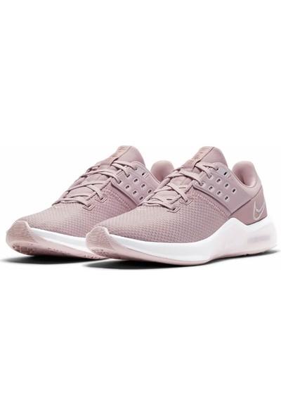 Nike Air Max Bella Tr 4 Kadın Spor Ayakkabı CW3398-600