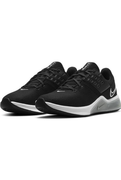 Nike Air Max Bella Tr 4 Kadın Spor Ayakkabı CW3398-002