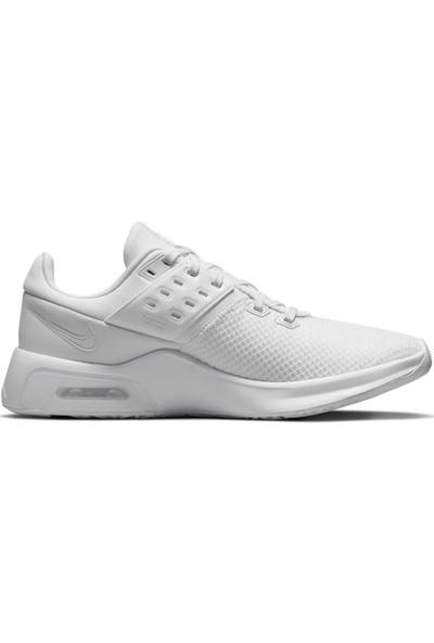 Nike Air Max Bella Tr 4 Kadın Spor Ayakkabı CW3398-102