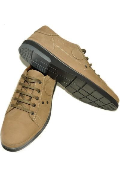 Entıno Günlük Erkek Ayakkabı