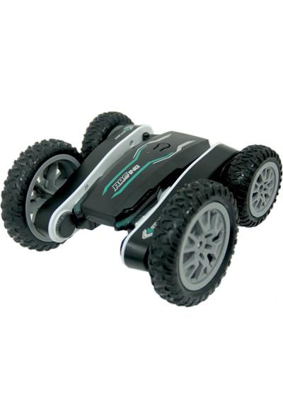 Happy Toys 898A Racing Stunt Kumandalı Akrobat Araba