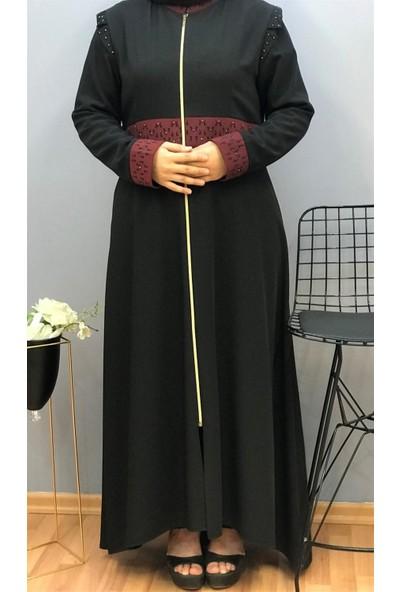 Ecrin Kadın Pardesü