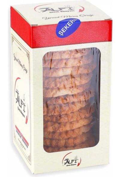 Alfi Çörek Şekerli - 1 kg