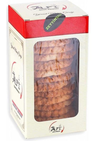 Alfi Çörek Zeytinyağlı 1 kg