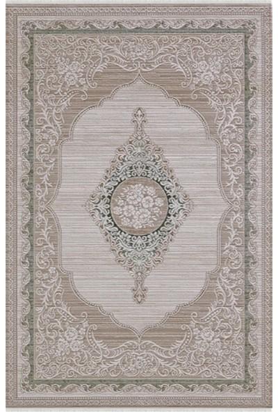 Padişah Sümela Halı SML34934-064